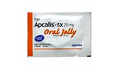 apcalis_sx_oral_jelly