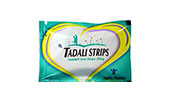 tadali_oral_strips